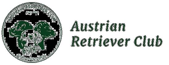 ÖRC – Österreichischer RetrieverClub Logo